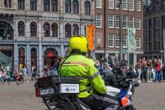 """Titelfoto bij artikel Gert Reedijk op OpinieZ.com """"Het is de tijd van de gezagsfobie"""""""