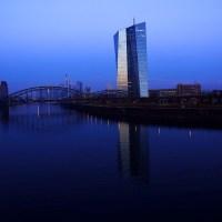Nederland, de EU en de Euro: verstandig verder (3)