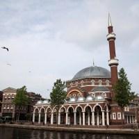 Nederland is op twee na beste moslimland ter wereld