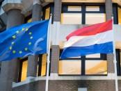 """Titelfoto bij artikel Redactie OpinieZ op OpinieZ.com """"Nederland, de EU en de euro: verstandig verder (1)"""""""
