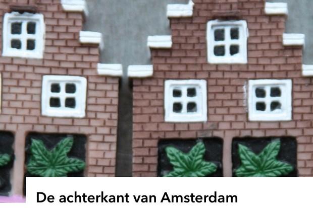 """Titelfoto bij artikel Tanya Hoogwerf op OpinieZ.com """"Narcostaat Nederland krijgt ruim baan"""""""