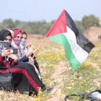 Miljardensteun aan Palestijnen nadert einde