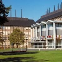 Stikstofproblematiek: RIVM moet af van stalorders uit Den Haag