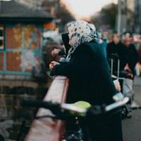 De mythe van de gematigde moslim