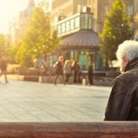 De teloorgang van ons pensioenstelsel (3)