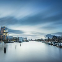 De bevrijding van Nederland gloort aan de horizon
