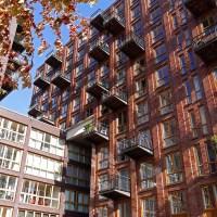 Overheidsregels desastreus voor woningbouw