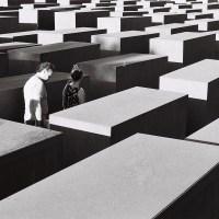 """Omzichtige geschiedenisles over Holocaust op """"diverse"""" scholen"""
