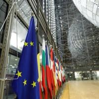 Nederland heeft nieuwe visie op EU nodig