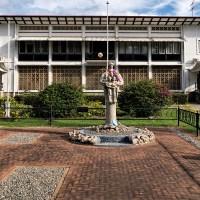 Oppositie wint Surinaamse verkiezingen