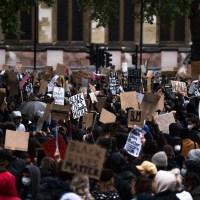 Het probleem met xenofobie