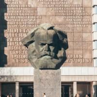 Laat GroenLinks excuses voor haar Marxistische verleden maken