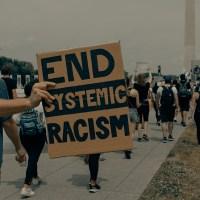 Het averechtse effect van de antiracisme-golf