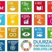 VN-Agenda 2030: basisinkomen als collectivistisch ideaal