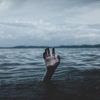 Waarom ik bang ben voor de toekomst