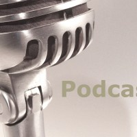 OpinieZ Podcast 004: De heksenjacht van Big Tech op rechtse meningen