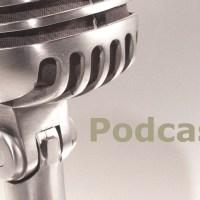 OpinieZ Podcast 006: Critical Race Theory en identiteitspolitiek