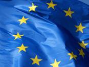 EU, migratie, sliding doors