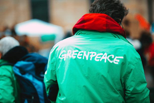 Klimaatbeweging, radicalisering, klimaat, links, activisme, democratie