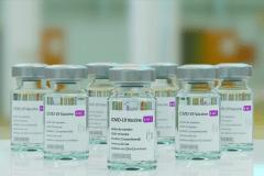 Covid-19, vaccinatie, vaccin, Corona, Bang voor corona, maar ook voor het vaccin. Wat nu? Ines van bokhoven opiniez