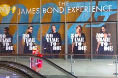 Titelfoto bij artikel De moord op James Bond Simon soesan opiniez 1