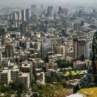 Thomas Erdbrink en zijn geslepen Iran-promotie