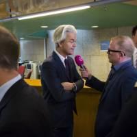 Deduidelijke verschillen tussen PVV en VNL