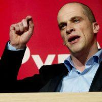 PvdA-plan: Zwanenzang van de partij-elite