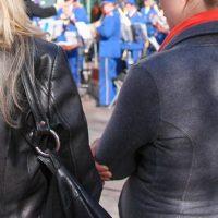 PVV-stemmende ambtenaren: het grote taboe