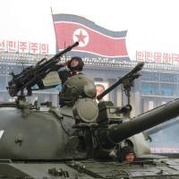 Korea-crisis nadert kookpunt