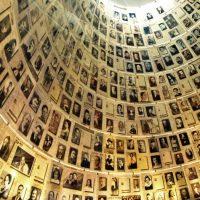 Jodenlijstjes toen en nu