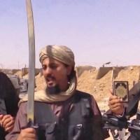 Het probleem is niet Islamitische Staat, maar Islamitische Haat