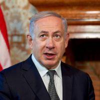 Arabische staten willen betere relatie met Israël
