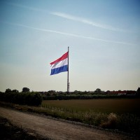 Formatie zou over de Nederlandse soevereiniteit moeten gaan