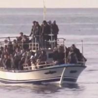Hevel migratiebeleid over van EU naar nationale zuil