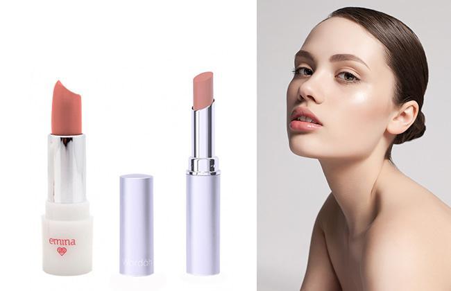 5 Warna Lipstik yang Perlu Kamu miliki