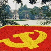 Communism Flickr.com