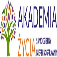 Akademia Życia - www.akademiazycia.org.pl
