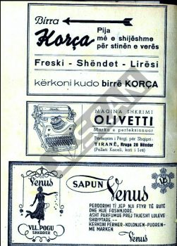 korca-oliveti-birra-korca-1938-perpjekja