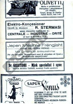 reklama-venus-mjek-oliveti