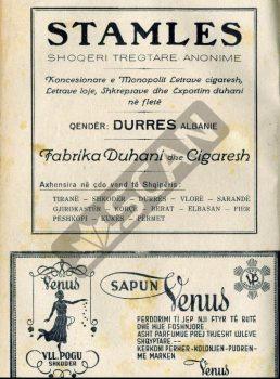 vendus-1938-perpjekja