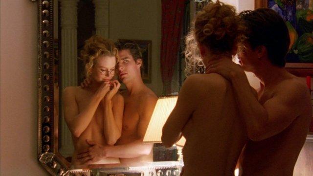 13 Filmat Erotik Te Cilet Mund Te Ndezin Pasionin Tuaj Ne Cift