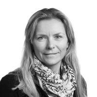 Anne Birgitte Høyerholt