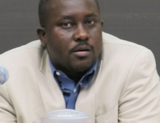 Dewdrops of Memory: Isanlu and the Islam that I knew, By Pius Adesanmi