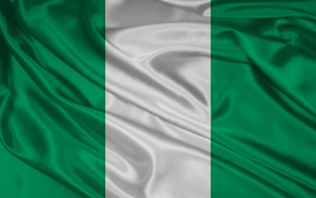 nigeria-flag-e1426934654519