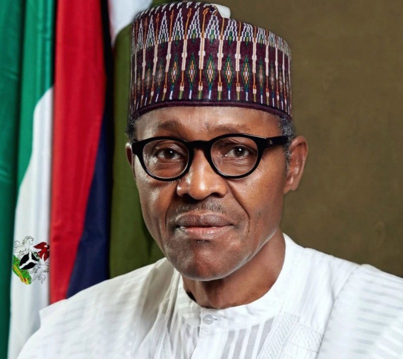 Nigeria's Unity Is Settled and Not Negotiable, By Muhammadu Buhari