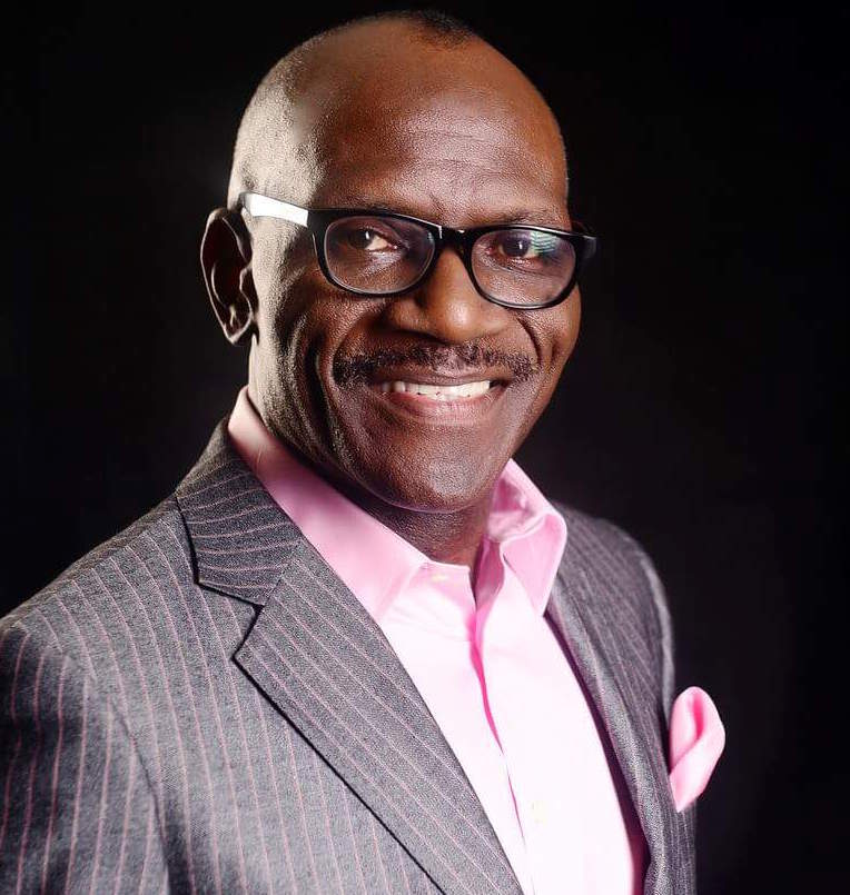 Leadership Accountability: Reversing a Culture of Impunity, By Taiwo Odukoya