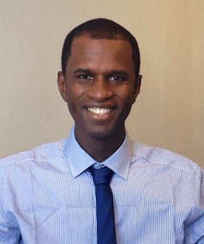 Of Toyin Falola, African Scholars and the Western Academy, By Mohammed Dahiru Aminu