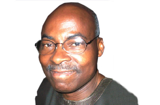 Oyetola's Road To Legal Victory: The Unnecessary Hiccup, By Niyi Akinnaso