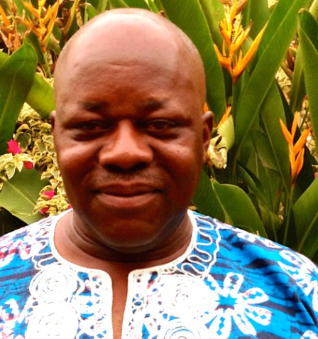 The Most Critical Nigerian Institutions are the Most Corrupt, By Jibrin Ibrahim